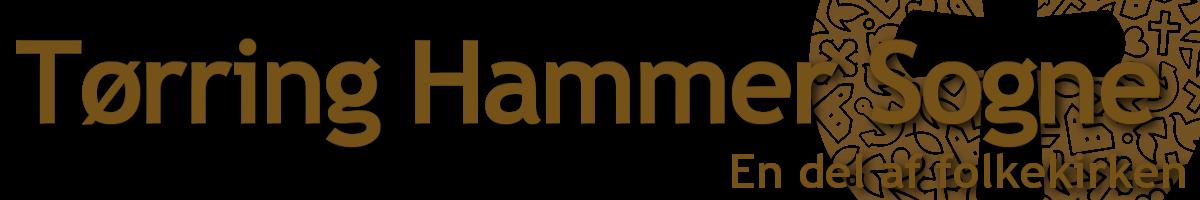Tørring Hammer Sogne